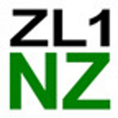 Radio ZL1NZ